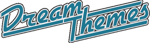 Dream Themes » Live TV Theme Tune Band