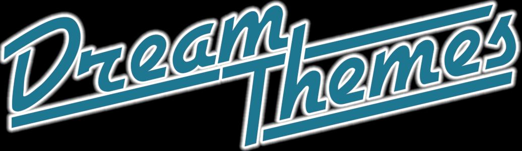 Dream Themes » Live TV Theme Tune Band